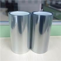 BU-0.5供應雙面導電膠布