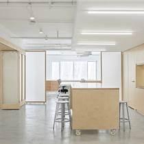 辦公室裝修設計/時尚辦公室裝修/高端辦公室設計