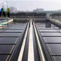 養殖水處理過濾設備,養殖水處理系統,養殖廢水處理專家