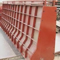 山東廠家出租防撞護欄模板,護欄模板出租價格,二手護欄