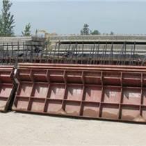 菏澤橋梁鋼模板廠家,空心梁模板出租,菏澤空心梁模板批