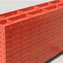 濟寧平鋼模板租賃廠家,2021平鋼模板報價,二手平板