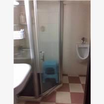 上海澳妮斯淋浴房維修