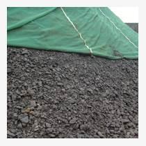 長期供應氧化錳礦石
