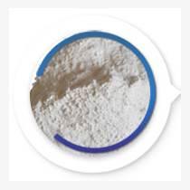 宏遠化工PVC用鈣鋅穩定劑