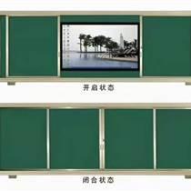 上饒學校觸控教學一體機會議平板銷售內置電腦維護維修O