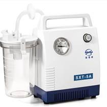 斯曼峰SXT-1A型手提式吸痰器的優點,吸痰器購買方