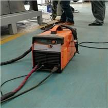 濟南維修電焊機奧太焊機NBC-500維修