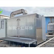 活性炭再生裝置,活性炭再生設備--東莞塘廈