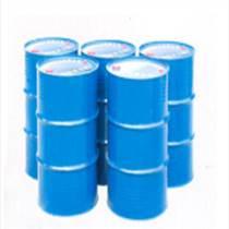 氫化三聯苯導熱油,聯苯導熱油,340導熱油