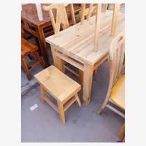 天津餐廳實木背景墻 餐廳包間實木 餐廳家具實木餐桌