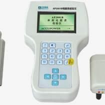 AP2001B 單相電能表現場檢驗儀