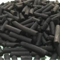 氣體凈化木質柱狀活性炭廠家