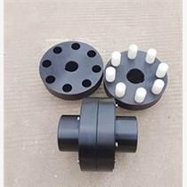 柳州聯軸器廠制造HL型彈性柱銷聯軸器