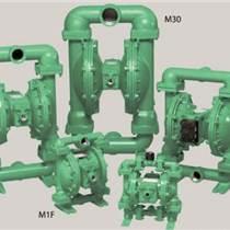 MARATHON馬拉松金屬氣動隔膜泵