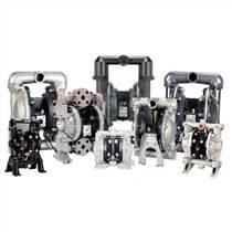 ARO英格索蘭金屬氣動隔膜泵報價