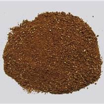 烘干飼料棗粉加工廠供應價格