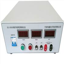 寧波利鑫電子DZ-10030電壓降測試儀