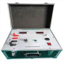 寧波利鑫電子HLD-100A回路電阻測試儀