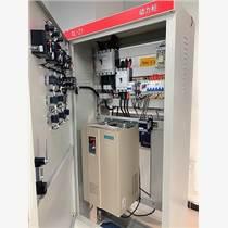 污水處理智能電控柜