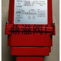 進口臺灣R-5執行器TWRINGR-5電動執行器