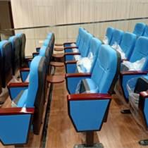 天津木質禮堂椅 影院椅 酒吧椅 網布椅 輸液椅
