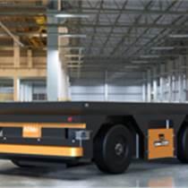 重載貨物自動運輸車