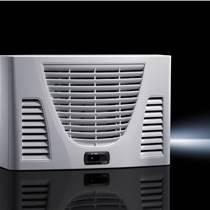 威圖空調壁裝式冷卻裝置