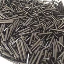 江蘇定制大口徑碳纖維管 2.8mm小口徑碳管 不同規
