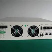 HD-8000C電力電源