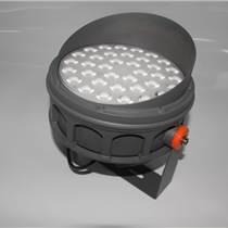 大功率投光燈 重慶明可諾外控全彩投光燈生產廠家 DM