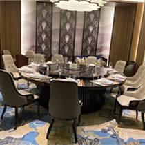 天津家具定制 酒店家具 辦公家具 餐廳家具
