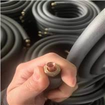 軟連接 多層鍍錫編織袋 導電帶