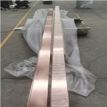 銅排廠家 T2紫銅排 接地母排 鍍錫銅排 匯流排