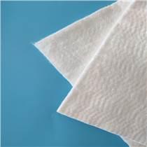 環保針刺棉 植物纖維棉氈 尿墊吸水棉