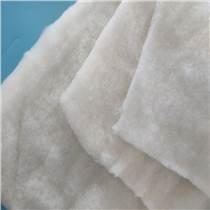 保暖羊絨絮片 絲光羊毛保暖棉 羊毛棉褲填充絮片