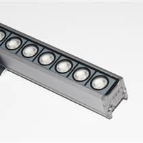 dmx512線條燈 江蘇明可諾線條燈 小功率線條燈