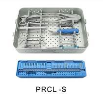 寵物骨科菲克斯獸用醫療器械-PRCL鎖定骨板系統