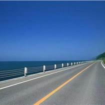 南京道路劃線-瀝青路面熱熔劃線-各種地坪地面冷噴劃線