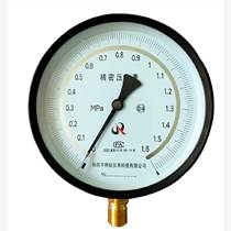 廠家直銷YB-150精密壓力表0.25級