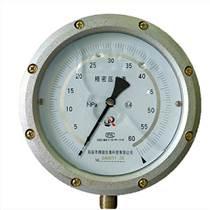 廠家直銷YBN-150精密耐震壓力表0.25級