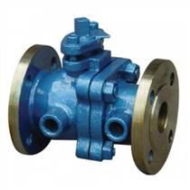 本公司生產各種水泵閥門