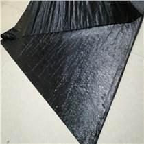 1800g 坡屋面防水卷材 江蘇伯爾特