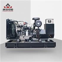 進口發電機 鉑金斯帕金斯發電機 150KW發電機組報