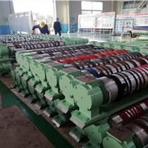 激光熔覆加工技術在鋼鐵行業中的應用