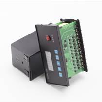 AM-P02系列脈沖噴吹控制儀