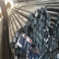 Q355NE耐低溫圓鋼可用于地腳螺栓螺栓上海終乾庫存