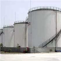 CTPU儲油罐防腐防水涂料CTPU彈性膠泥