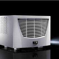 威圖空調頂裝式冷卻設備