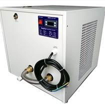 小型冷水機,微型冷水機,冷凍水箱,循環冷卻水箱,實驗